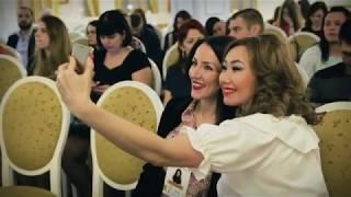 SCULPTOR LASH Киев 2017