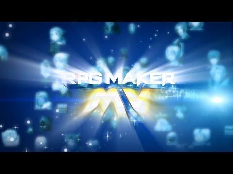 RPG Maker MV - GENE DLC EU Steam CD Key | Kinguin - FREE Steam Keys