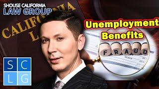 """4 ways people get nailed for """"unemployment (EDD) fraud"""""""