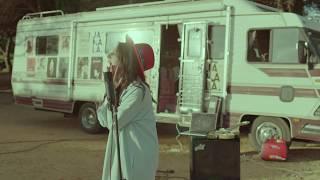 Jamala - Сумую (Official Music Video)