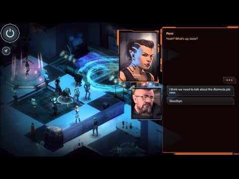 Steam community shadowrun hong kong extended edition