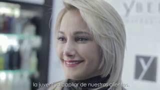 Видео инструкция BOTULINICA CAPILAR