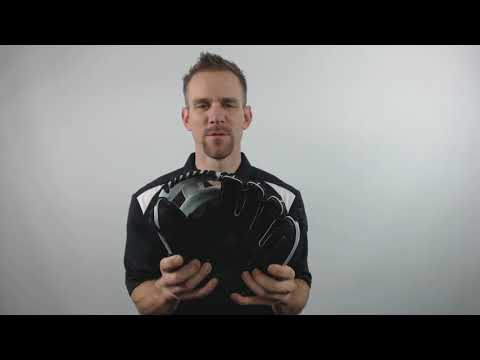 2016 SSK Professional Edge Series Baseball Glove: S16150CI