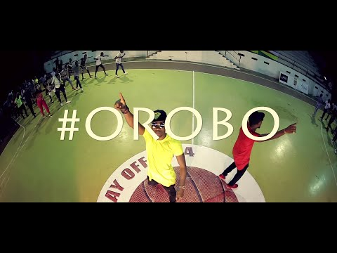 "Toofan - ""OROBO"" (Official HD) Mp3"