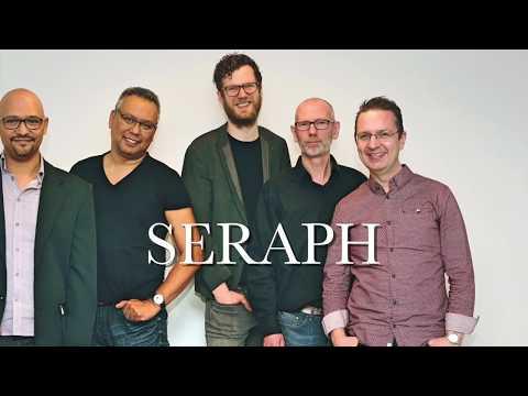 Optreden van Seraph in De Meerpaal wordt live opgenomen voor nieuwe album 'Deja Vu'