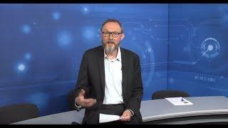 Webcast-Teaser: Erfolgreich in die AWS-Cloud starten
