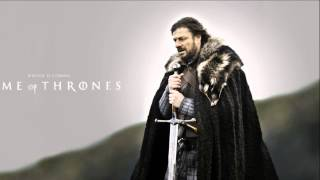 Mp3 Game Of Throne Music Download