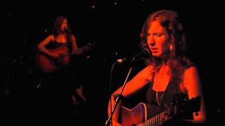 Maya Isacowitz  - Like A Stone (Chris Cornell cover) ,Live at the Barby