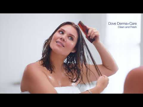 , title : 'Dove Derma+Care | See the Dove Difference