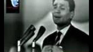 TÉLÉCHARGER MP3 ARABE GRATUIT ABDELHALIM HAFEZ