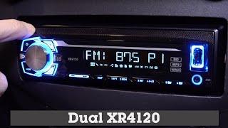 dual dv604i - मुफ्त ऑनलाइन वीडियो