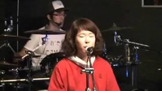 20111008 [전자발찌] 4 Non Blondes - Pleasantly Blue (cover)