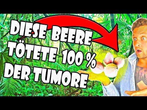 Diabetes-Behandlung mit Honig