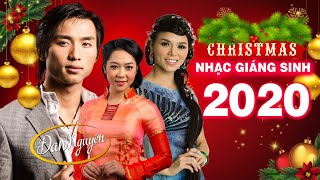 lien-khuc-giang-sinh-hai-ngoai-2020-ca-nhac-noel-asia-hay-nhat-mung-ngay-chua-sinh