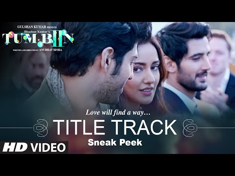 Tum Bin 2 Sneak Peek  Neha Sharma