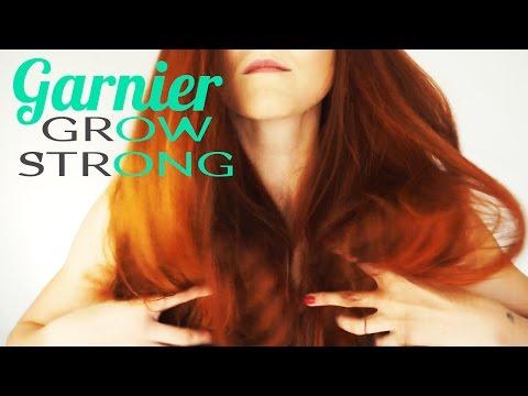 Olej sezamowy opinii włosów