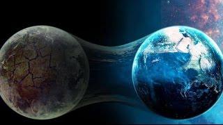 Двойники Земли. Величайшее Открытие Истории о Другой Планете! Дискавери Документальные фильмы