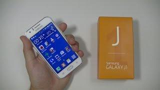 SAMSUNGGALAXYJ1-testparTop-For-Phone.fr