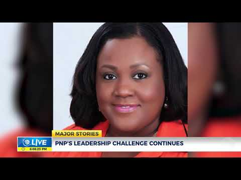 CVM LIVE - #MajorStories - June 17, 2019