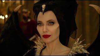 Maleficent 2 | Official Teaser Trailer