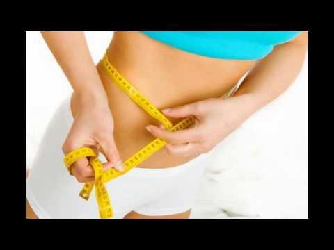 Как похудеть на 3-4 кг за дней 8