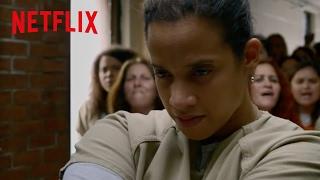 """Saison 5 - """"Premier extrait"""" VF (Netflix) (Numéro 21)"""