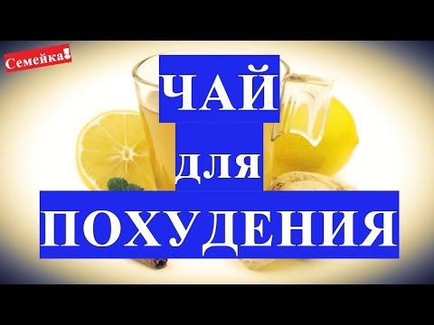 Ольга картункова история ее похудения