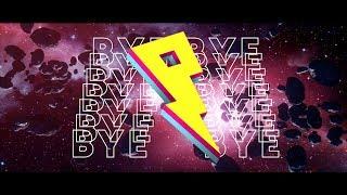 Gryffin   Bye Bye (ft. Ivy Adara) [Lyric Video]