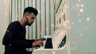 Limi Tuzi  Cover (Enis Bytyqi Mall)