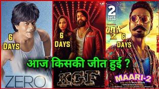 Khiladi Khel ka Hindi Dubbed Confirm Television Premiere