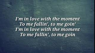 Khalid   Motion Lyrics