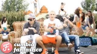 Los Nota Lokos Ft Owin Y Jack   Es La Que Va   Video Clip Oficial