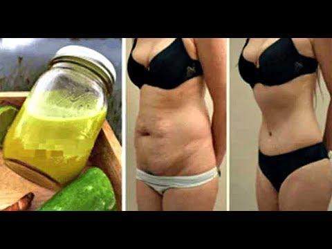 Овощная диета для похудения отзывы и результаты с фото до и после