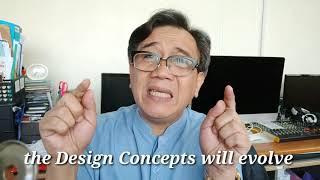 How to Develop Logo Design