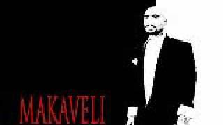 Makaveli Feat. Outlawz - Hell 4 A Hustler