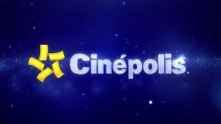 Cinépolis Intro (2013)