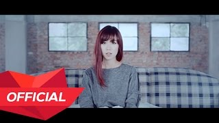 MIN from ST.319 - TÌM (LOST) (ft. MR.A) M/V