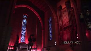 Suite For Organ - Op.5 By Dr. Carol Williams