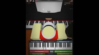 rush b piano roblox - Thủ thuật máy tính - Chia sẽ kinh