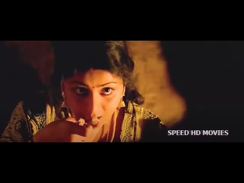 Psycho Love (2020) New Tamil Romantic Action Movie | New Releases Indian Action Movies
