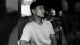 Lagu Aceh-Hana Meujudo