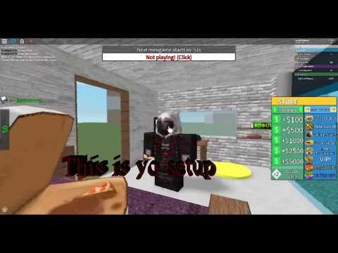 Roblox Evanbear1 Diss Track Joke Gaiia - larray roblox diss track roblox id
