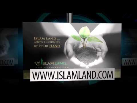ISLAMLAND.COM INTRO 1