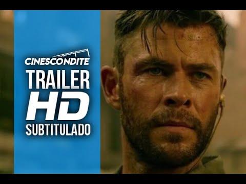 JonasRiquelme's Video 159264331226 AdkCh-jCzNk