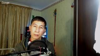 Что будет с Казахстаном если уйдет Назарбаев?  Стрим
