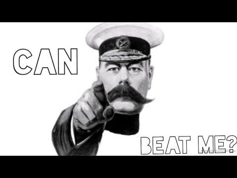 Can You Beat Me? Vs Eniola Agemoh! S3 E13
