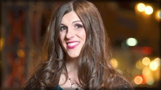 RIGHT AFTER THIS TRANS LAWMAKER WAS ELECTED IT TURNED ITS BACK ON THE PEOPLE AND DID THE UNEXPECTED