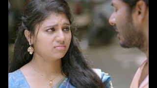 Kaliyuga - Telugu Independent Film || Film By Vamsi Sukhabogi