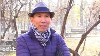 Казахи обиделись на Соловьева Жириновского и им подобных