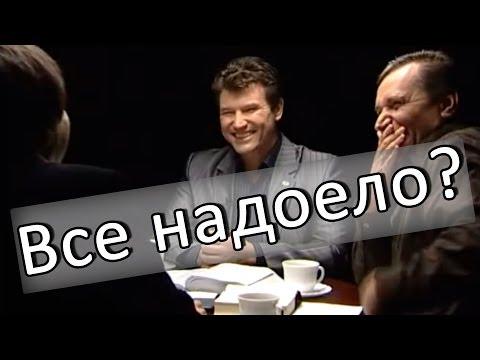 Актеры в фильме звезда пленительного счастья